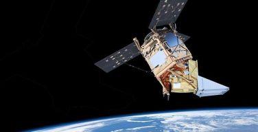 Satélite-Sentinel-5P-lanzado-para-monitoreo-de-la-contaminación-mundial
