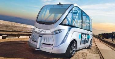 Velodyne-LiDAR-produce-más-del-cuádruple-para-los-vehículos-autónomos