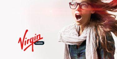 Virgin-Mobile-y-Mastercard-rompiendo-las-reglas-de-la-comunicación-móvil