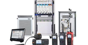 22-empresas-peruanas-incrementan-productividad-gracias-a-Radios-TETRA-de-Motorola-Solutions