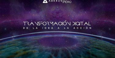 Adexus-presenta-Adexus-Day-Perú-2017
