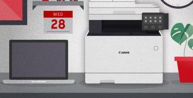 Canon-presentó-sus-potentes-soluciones-de-impresión-imageCLASS