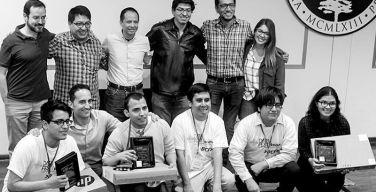 ESAN-y-BCP-organizan-segunda-edición-del-DATAFEST
