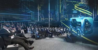 Ford-presentó-concepto-de-«Autolivery»-mediante-realidad-virtual