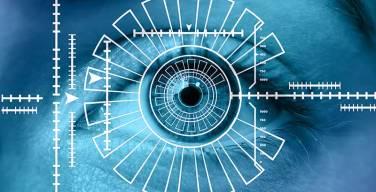 La-biometría-el-nuevo-aliado-para-cuidar-la-identidad-digital