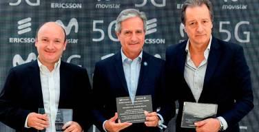 Movistar-y-Ericsson-realizaron-primera-demostración-5G-en-Argentina