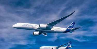 Nuevo-A330-800-comienza-ensamblaje-final