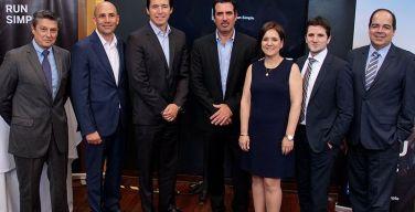 SAP-cumple-20-años-en-el-Perú