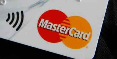 SAP-y-Mastercard-ofrecen-nueva-experiencia-de-pago-automatizado