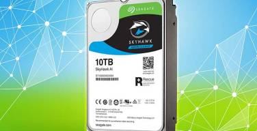 Seagate-lanza-HDD-SkyHawk-para-videovigilancia-habilitado-para-inteligencia-artificial