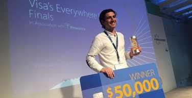 Startup-Argentina-ganadora-de-Visa's-Everywhere-Initiative