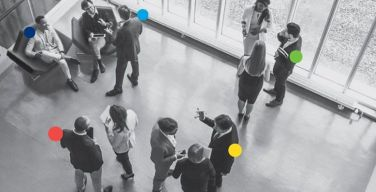 Wipro-Lanza-Soluciones-Específicas-para-SAP®-Leonardo