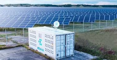 envion-AG-pionera-en-combinación-de-blockchain-con-energías-renovables