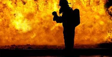 5-recomendaciones-para-evitar-un-incendio-en-tu-negocio