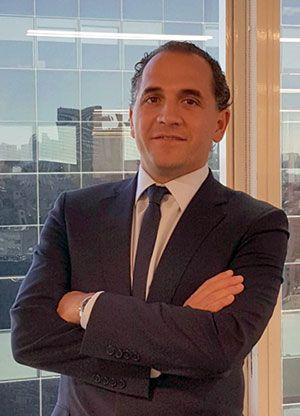 Leandro-Estanga-COO-SAP-itusers