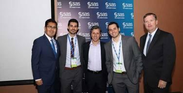 SAS-fortalece-estrategia-de-alianzas-en-Perú