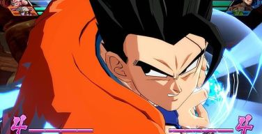 Tráiler-de-Gohan-adulto-en-DRAGON-BALL-FighterZ
