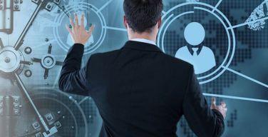 Unisys-anuncia-nuevo-VP-y-Líder-de-Servicios-Financieros