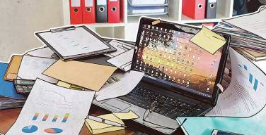 9-malos-hábitos-online-que-debes-corregir-de-inmediato