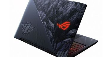 ASUS-Republic-of-Gamers-exhibe-nuevo-portafolio-gaming