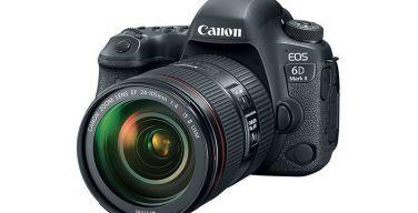 Canon-te-Invita-a-Tomar-Fotografías-Desde-Ángulos-Nuevos