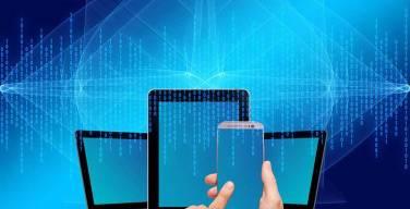 ESET-advierte-sobre-troyanos-que-se-propagan-en-Android