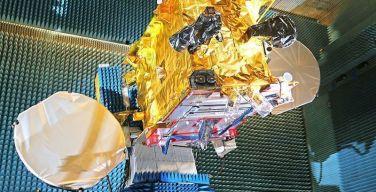 El-EchoStar-105SES-11-ya-se-encuentra-operativo