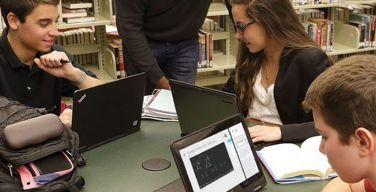 Falta-de-Internet-no-es-más-una-barrera-en-los-colegios