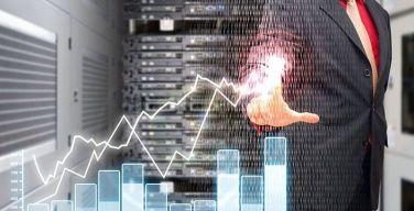 Importancia-del-Data-Center-para-las-empresas-peruanas