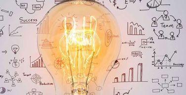 Nube-de-comunicación-enriquecida-de-Interop-Technologies