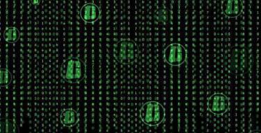 OneCoin-deslinda-relación-con-grupo-delictivo-en-criptomonedas