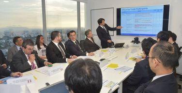 Perú-inicia-digitalización-del-comercio-exterior