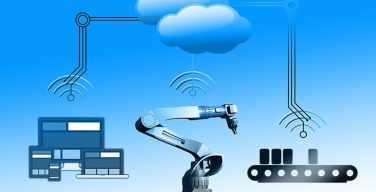 Schneider-Electric-inaugura-un-Aula-Tecnológica-IoT-en-Madrid