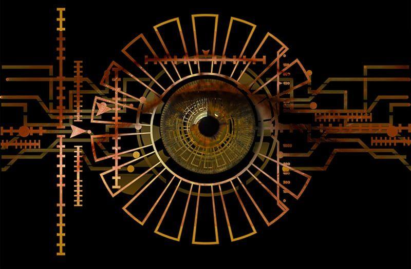 Unisys-predice-avances-en-Tecnología-Biométrica