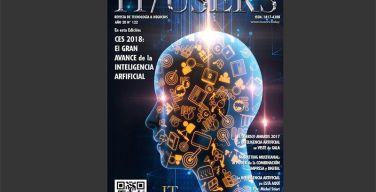 itusers-magazine-122