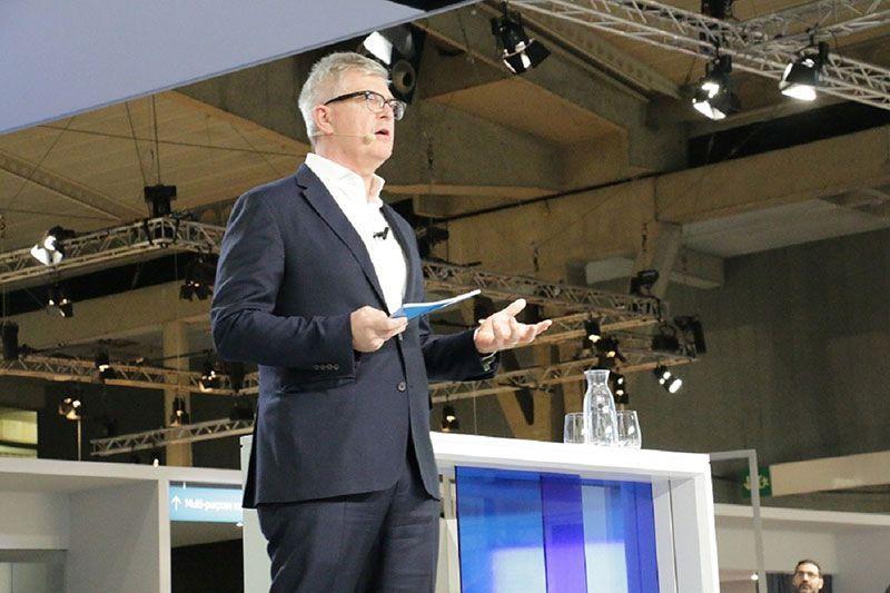 5G-está-abierto-para-los-negocios