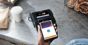 Mastercard-acelera-los-pagos-sin-contacto