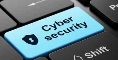 Mercado-de-ciberseguridad-moverá-US$160-millones-en-el-Perú