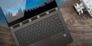 Nuevo-procesador-Intel-Core-i3-de-8a-Generación