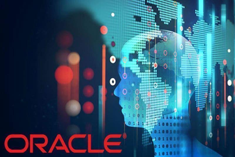 Oracle Impulsa la Siguiente Generación de las Finanzas