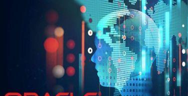 Oracle-Impulsa-la-Siguiente-Generación-de-las-Finanzas