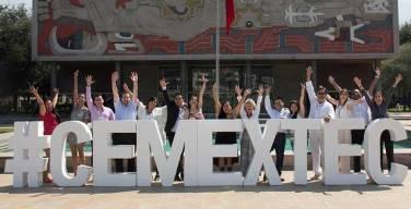 Premio-CEMEX-–-Tec-se-abre-al-mundo