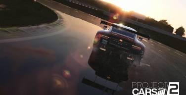 Project-CARS-2-celebra-el-70-aniversario-de-Porsche