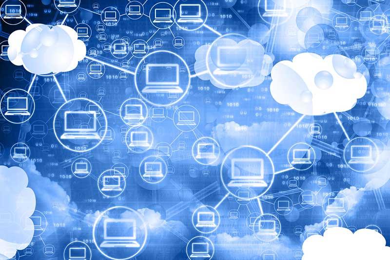 Servicios en la nube genera nuevas demandas para los centros de datos
