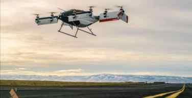 Vahana-de-Airbus-realiza-con-éxito-su-primer-vuelo-de-prueba