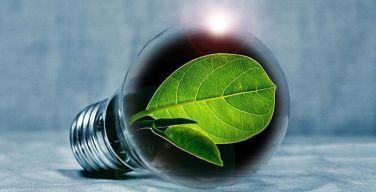 Vertiv-ofrecerá-ahorro-de-energía-a-Telefónica