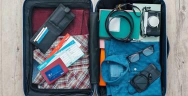 Viajar-con-Dinero-en-Efectivo-Puede-Causar-Ansiedad