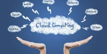 cinco-predicciones-sobre-Cloud-para-2018