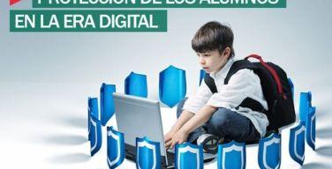 3-consejos-de-seguridad-para-proteger-a-tus-hijos-en-la-era-digital