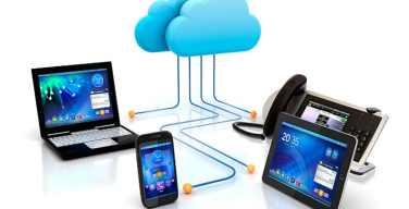 5-formas-que-la-Voz-sobre-IP-hará-más-productivo-su-negocio